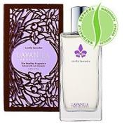 Lavanila The Healthy Fragrance-Vanilla Lavender-1.7 oz.
