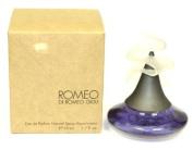 Romeo De Romeo Gigli By Romeo Gigli For Women. Eau De Parfum Spray 50ml