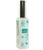 Ebba Miss Marisa perfume spray Eau de Parfum