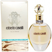 Roberto Cavalli Eau De Parfum Spray, for Women 50ml