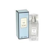 Tova Signature Platinum By Tova For Women. Eau De Parfum Spray ~ 1.7