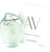 AV By Adrienne Vittadini For Women EAU DE PARFUM SPRAY 30ml