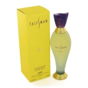 Talisman by Balenciaga 45ml Eau de Parfum Spray for Women
