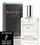 Sarah Horowitz Parfums Perfect Veil Eau de Parfum Spray