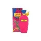 Womens Designer Perfume By Emanuel Ungaro,