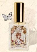 Victorian Romance Love Nostalgia Eau De Parfume Product of Thailand