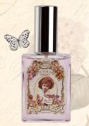 Victorian Romance Memories of Love Eau De Parfume Product of Thailand