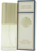 White Linen Eau De Parfum Spray 30ml By Estee Lauder SKU-PAS963134