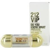 212 Vip Eau De Parfum Spray 30ml By Carolina Herrera SKU-PAS961910