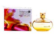 RL Intense Femme By Remy Latour for Women 100ml Eau De Parfum Spray
