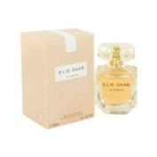 Le Parfum Elie Saab by Elie Saab - Eau De Parfum Spray 50ml Le Parfum Elie Saab by Elie Saab - Ea