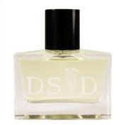 Poppy Rouge Eau de Parfum 30ml perfume by D.S. & Durga
