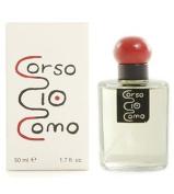 10 Corso Como 10 Corso Como Eau de Parfum