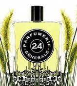 Parfumerie Generale Papyrus de Ciane Eau de Parfum