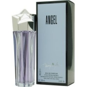 Angel By Thierry Mugler For Women. Eau De Parfum Spray Refillable 100ml