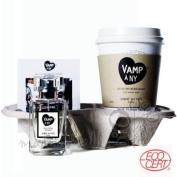 Honore des Pres - Vamp a NY Eau de Parfum - 50ml