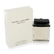 MARC JACOBS by Marc Jacobs EAU DE PARFUM SPRAY 50ml for WOMEN