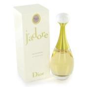 Jadore 45ml Eau De Perfume Spray Women By Christian Dior
