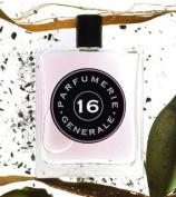 Parfumerie Generale Jardin de Kerylos Eau de Parfum
