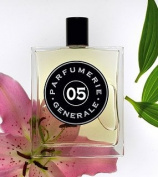 Parfumerie Generale L'eau de Circe Eau de Parfum
