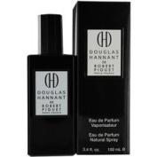 DOUGLAS HANNANT DE ROBERT PIGUET by Robert Piguet for WOMEN