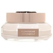 Viktor & Rolf Flowerbomb Body Cream for Women 200ml