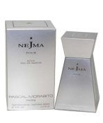 Nejma Four by Pascal Morabito for Women Aoud Eau De Parfum Spray / 100 Ml
