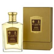 Private Collection Mahon Leather Eau de Parfum100ml vapo von Floris