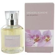 Acorelle Eau De Parfum White Orchid 50ml