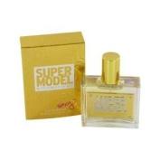 Super Model Sexy By Victoria's Secret Eau De Parfum Spray 70ml