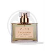 Parfums DelRae Amoureuse Eau de Parfum