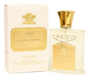 Millesime Imperial By Creed For Women. Millesime Spray 120ml