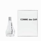 Comme des Garcons - Comme des Garcons Eau de Parfum - 100 ml