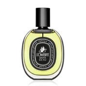 Diptyque L`Ombre dans l`Eau Eau de Parfum 70ml perfume