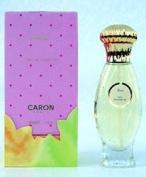 Rose by Caron for Women, 50ml Eau De Parfum Spray