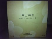 Pure by Alfred Sung Parfum 1.0 fl oz. / 30 ml
