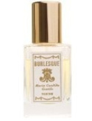 Burlesque by Maria Candida Gentile Pure Perfume 30ml Spray Exclusive Collection