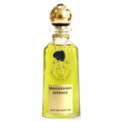 MAHARANIH INTENSE By Parfums De Nicolai, Eau De Parfum Spray, 100ml