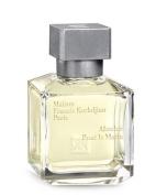 Maison Francis Kurkdjian Absolue pour le Matin Eau de Parfum