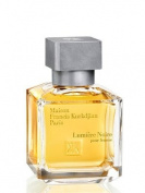 Maison Francis Kurkdjian Lumiere Noire Pour Femme Eau de Parfum