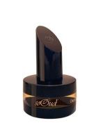 SoOud Ouris Parfum Nektar Parfum Extrait