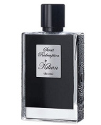By Kilian Sweet Redemption Eau de Parfum