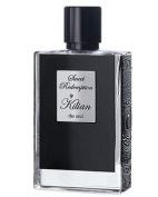 By Kilian Sweet Redemption Eau de Parfum