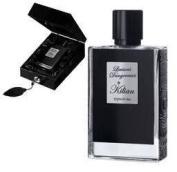 By Kilian Liaisons Dangereuses Refillable Spray, 1.7 oz/50 ml