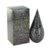 Midnight Rain by La Prairie - Eau De Parfum Spray 50ml - Women