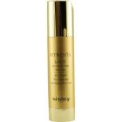 Sisley by Sisley Supremya --/50ml