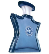 Bond No. 9 Hamptons 100ml Eau De Parfum for Women by Bond No. 9