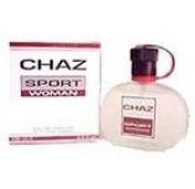 CHAZ SPORT Women Mini Perfume Eau de Toilette 5ml