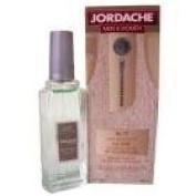 Jordache Women Version of Anais Anais for Women 90ml Bottle
