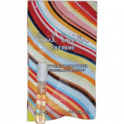 Paul Smith Extreme Eau-de-toilette Spray Vial (Mini) Women by Paul Smith, 0ml